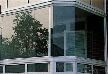 Frameless Glass Doors Windows Lanais Features
